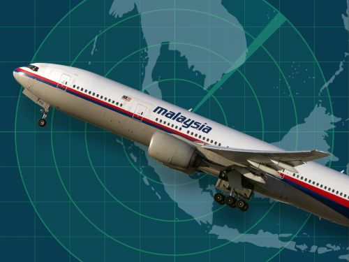 An extensive new report suggests that the missing MH370's pilot was 'clinically depressed' and purposely killed all 239 on board
