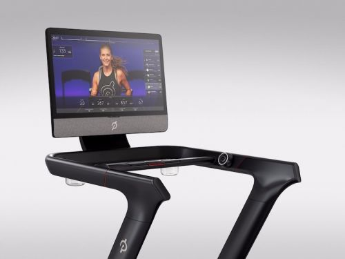 These were the biggest innovations in home fitness in 2018