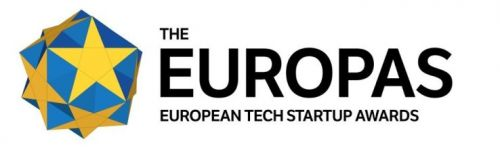 Vote now in TheEuropas Awards to find its hottest startups, and join Europe's key players