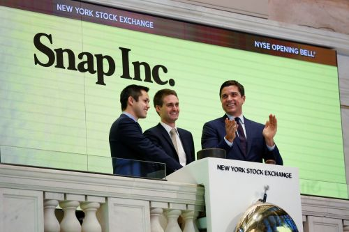 More than 50 tech startups look set to go IPO this year, Bank of America's top tech banker says
