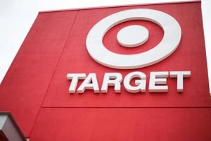 Target joins 'contactless' wave, welcomes Apple, Samsung, Google payments