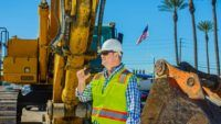 Florida contractor requirements: Know before you go