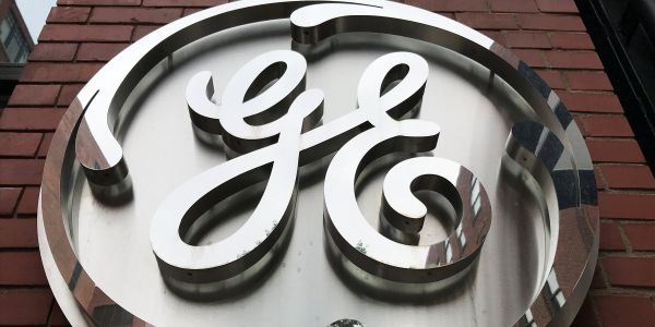 GE's CEO bought nearly $2 million of the firm's stock following a whistleblower's fraud accusation