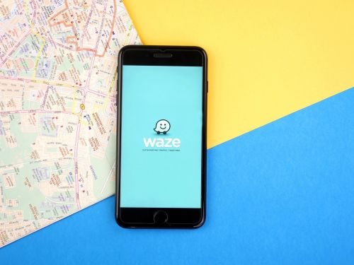 Waze veers off course for advertisers