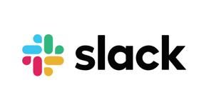 Slack surges as it puts a new spin 'going public'