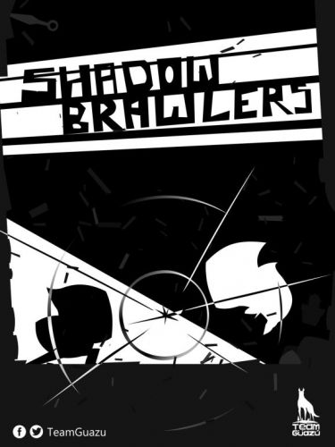 Team Güazú unveils stealth fighting game Shadow Brawlers for PC and consoles