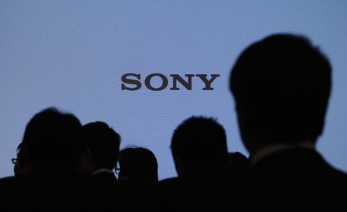 Sony will skip the world's biggest video game event next year, despite the fact that the PlayStation 4 is the most popular console on the market
