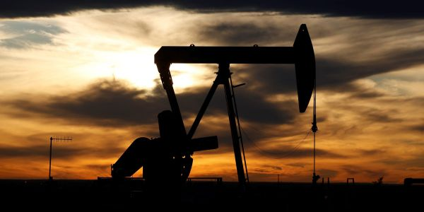 Brent oil will climb 17% from current levels as demand outpaces supply, Goldman Sachs says