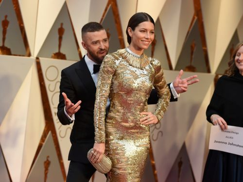 Justin Timberlake and Jessica Biel have been together on and off for 11 years - here's a complete timeline of their relationship