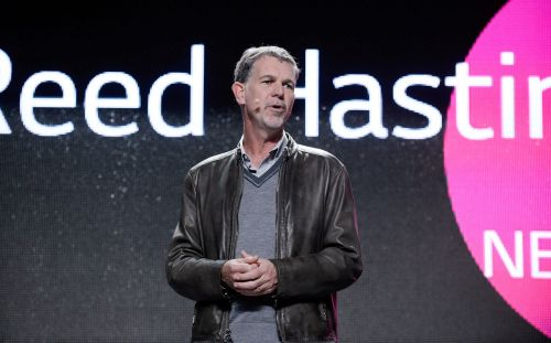 From Netflix's big flub to Microsoft's cloud attack: Here's the roundup of takeaways and insights from tech's Q2 earnings reports