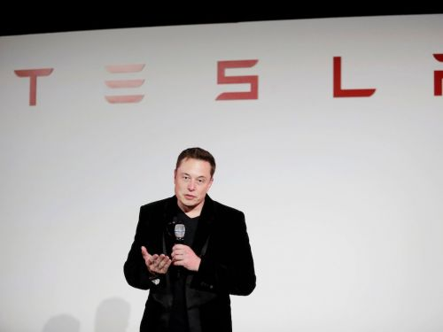 Elon Musk says he sees Twitter as a 'meme war land' where if someone attacks you first, it's okay to strike back. But he says he's trying to change