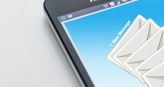 6 Types of Email Subject Lines to Avoid