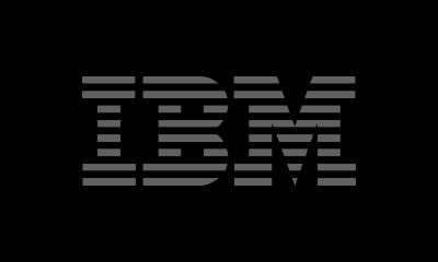IBM Revenue, Adjusted Earnings Contract in First Quarter
