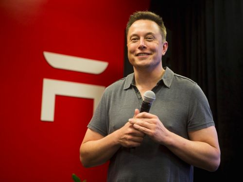 2 of the most successful stock pickers of 2018 break down how a peculiar trait of Elon Musk holds the key to their success
