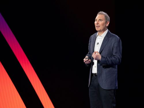 Amazon's incoming CEO Andy Jassy is known for his exhaustive attention to detail, including a penchant for reviewing every press release