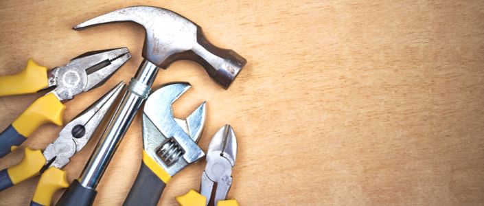 The Top 6 DevOps Tools to Know in 2018