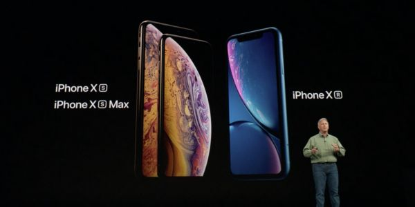 9 reasons you should buy the iPhone XR instead of an iPhone XS or XS Max