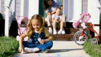 Homeowner liability is more than child's play