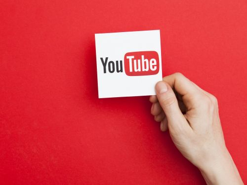 YouTube failed to take down live videos of child exploitation after they were flagged to moderators