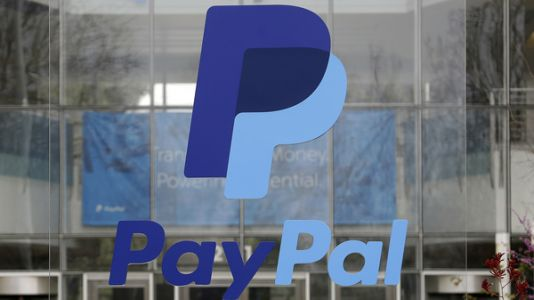 PayPal Letter To Deceased Customer: 'You Should Read This Notice Carefully'