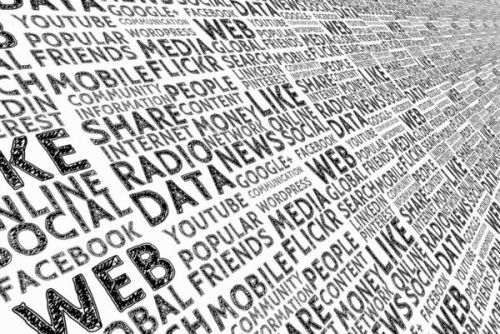 11 Common Misconceptions about Using Data in Marketing