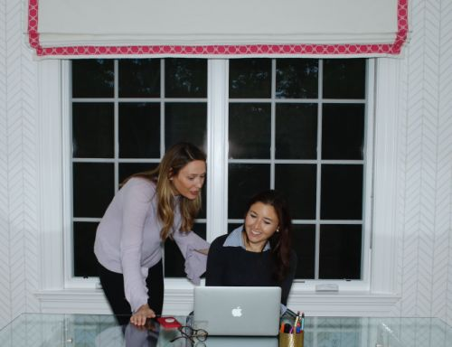 Amplifyher Ventures launches to fund startups led by women