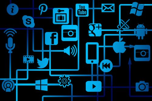 How to Use Social Media for Event Marketing