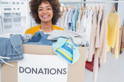 How to Use Inbound Marketing to Empower Millennials to Donate to Local Charities