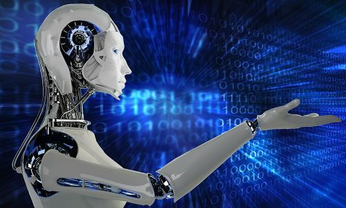 ROBOS and Banks: The Dawning of a New Time