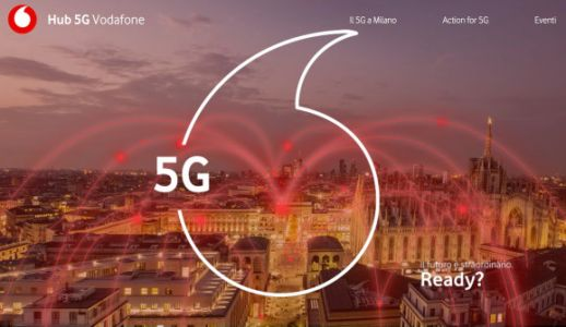 Italy, Portugal, and Australia plan 5G spectrum auctions ahead of 2019 rollouts