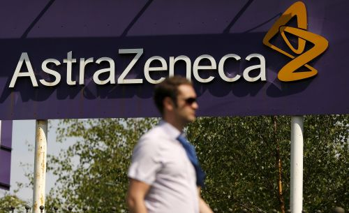 AstraZeneca will likely re-test its COVID-19 vaccine, CEO says after admitting an error in the first trial that led to skewed results