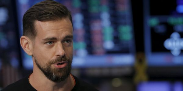 As unicorn valuations become the norm, more venture capitalists are relying on this legal tactic used by Square's investors to protect from down-round IPOs