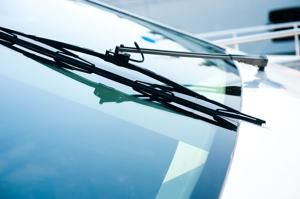 Under the Hood: Getting more life out of your wiper blades