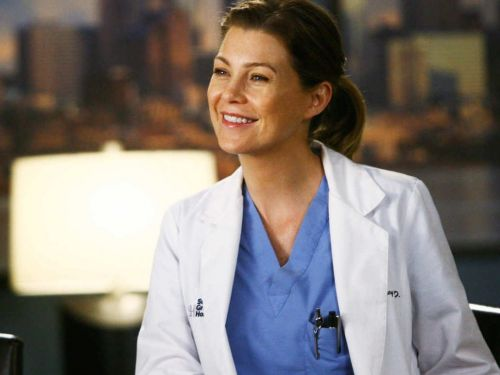 Ellen Pompeo signed a blockbuster deal for 'Grey's Anatomy' that will make her more than $20 million a year