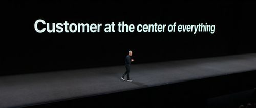 Culture Eats Customer Experience Quick Wins For Breakfast