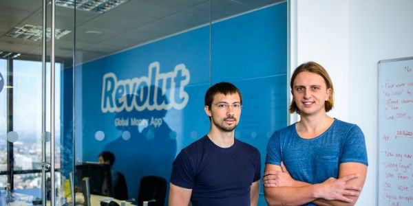 Revolut secures European banking licence and is eyeing Asia and America next