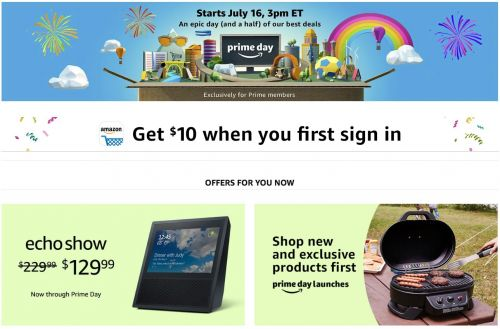 We think we know when Amazon Prime Day will be this year - here's our prediction, and what you should do to prepare