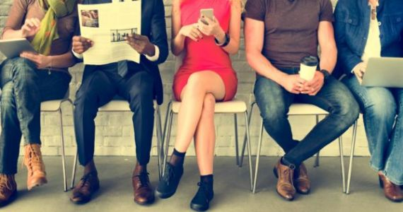 Social Proof: What It Is And How To Get It