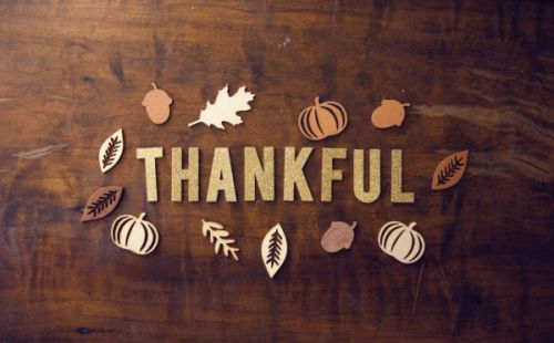 22 Thanksgiving Marketing Ideas Your Customers Will Gobble Up