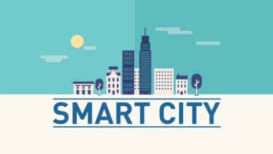 Smart Cities: Fulfilling the Promise of Technology in Local & State Government