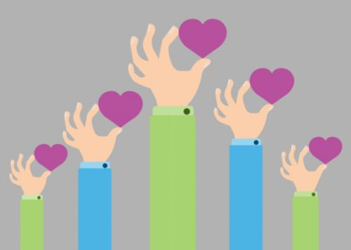 Creating and Delivering Emotionally Relevant Customer Experiences
