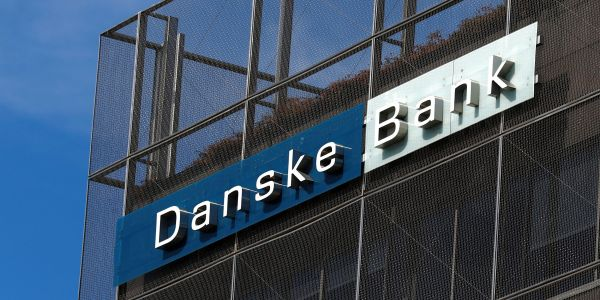 Danske Bank could be fined $8 billion after its huge money laundering scandal, analysts say
