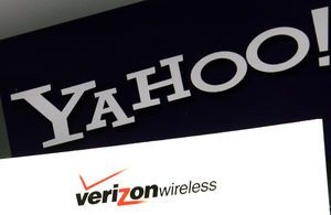 Verizon pushes further into sports streaming with NBA deal