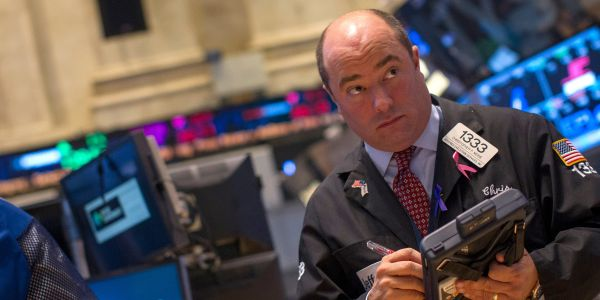 Dow climbs 268 points as economic-reopening hope offsets civil unrest
