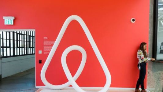 Airbnb courts sublets with Century 21 partnership in France