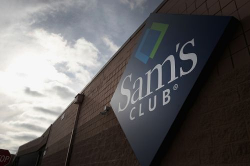 Bulk retailer Sam's Club adds free shipping in bid to compete with Amazon