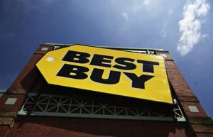 Best Buy expands Geek Squad's role with nationwide rollout of 'Total Tech Support'