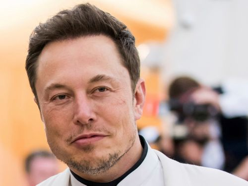 Tesla is about to go head-to-head with Porsche, BMW, and Mercedes - but experts say the threat isn't as bad as it sounds