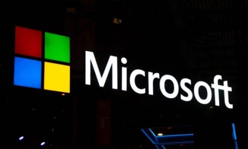 Microsoft pledges to upskill 25 million workers for the 'COVID-19 economy'