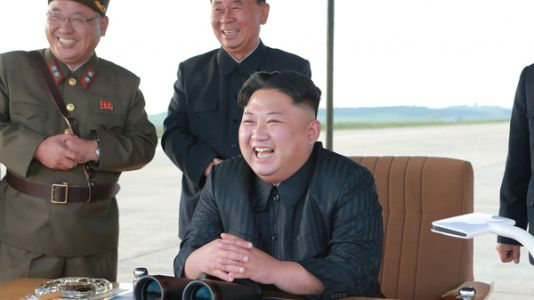 U.S. To Impose More Sanctions On North Korea, But How Effective Will They Be?